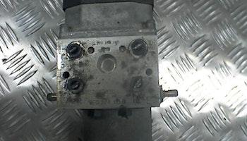 L11480a
