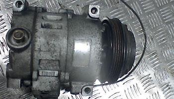 L11743a