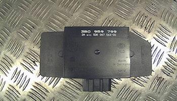 L13261a