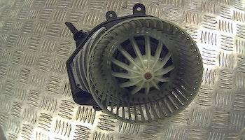 L13505a