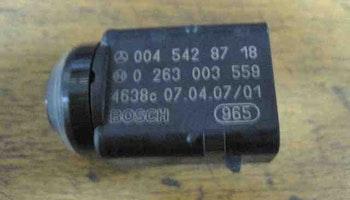 L13628a