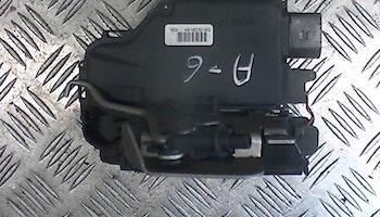 L17944a