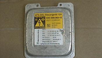 L17975a