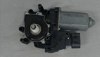 L2580a