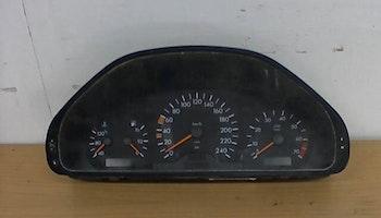 L3106a