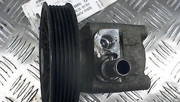 L3256a