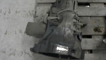 L3270a