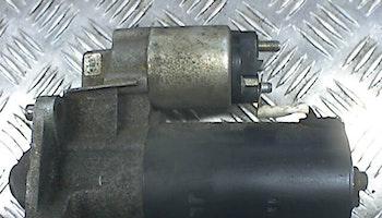 L3725a