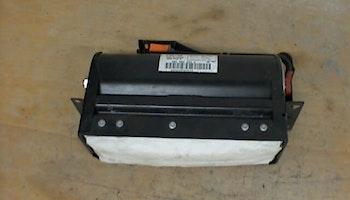 L4406a