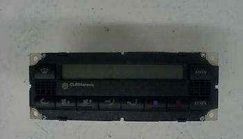 L4696a