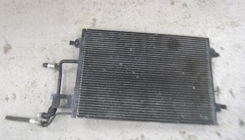 L9287a
