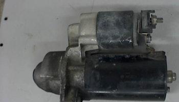 L9735a